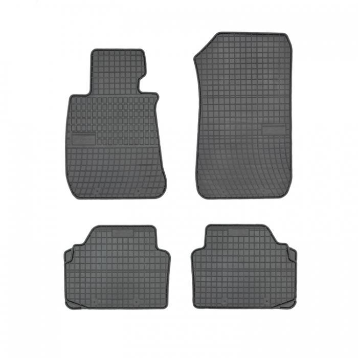 Гумени стелки Frogum за BMW 3-Series (E90 / E91 / E92) - (2005-2012) - 0