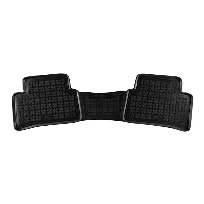 Гумени стелки Rezaw-Plast за Toyota Corolla XII E210 хечбек / хибрид след 2018 - 2