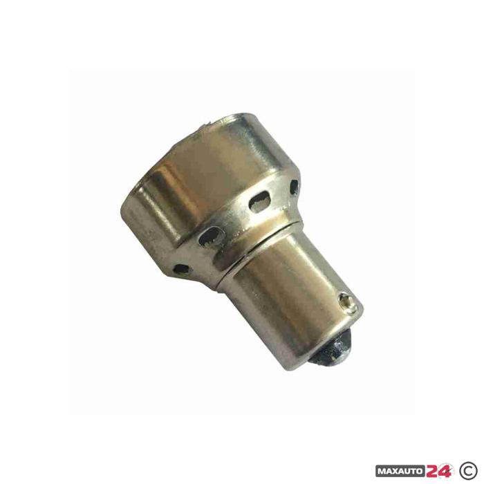 Диодна крушка с вграден зумер - 2055 1бр. - 5