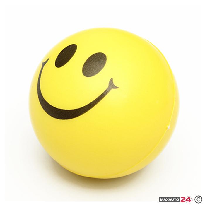 Ароматизатор - Smile - 1