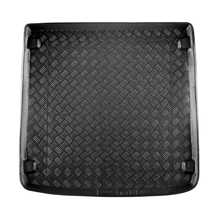 Стелка полиетиленова за багажник Rezaw-Plast за AUDI A4 комби 09.2001-04.2008 / SEAT EXCEO 2009- - 1