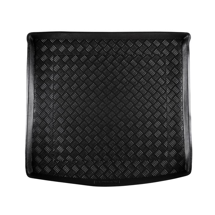 Стелка полиетиленова за багажник Rezaw-Plast за MITSUBISHI OUTLANDER 2012- - 1