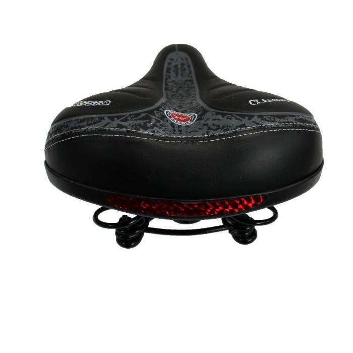 Седалка за велосипед - 1807 - 1