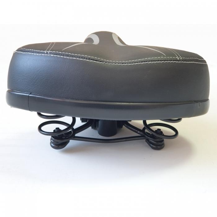 Седалка за велосипед - 2098 - 3