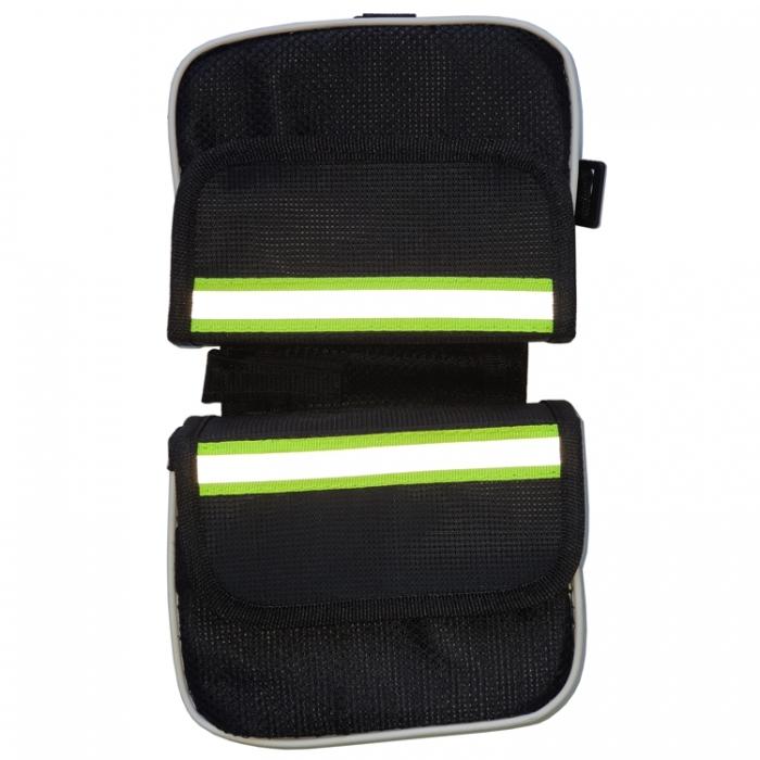 Чанта за велосипед - 2126 - 3
