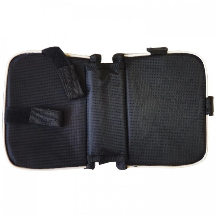 Чанта за велосипед - 2126 - 7