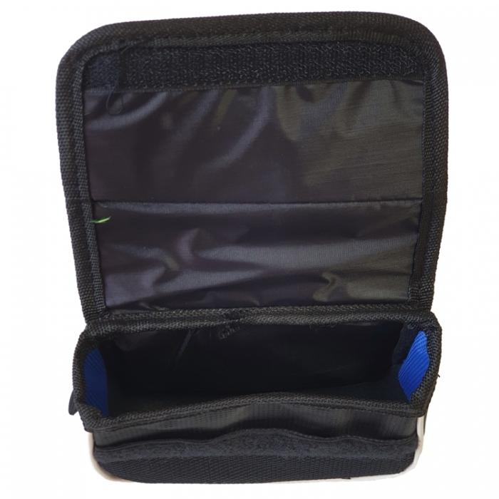 Чанта за велосипед - 2126 - 9