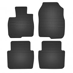 Автоаксесоари и консумативи за Honda CR-V V - 1
