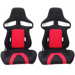 Спортни седалки - 19