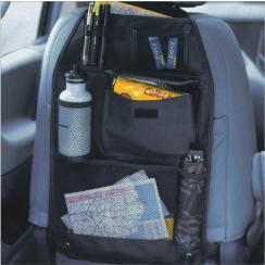 Гумени стелки Rezaw-Plast за Toyota Yaris III след 2011 - 16