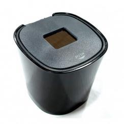 Гумени стелки Frogum за KIA CEED 2007-2012/HYUNDAI I30 2007-2012 - 15