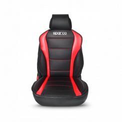 Калъфи за седалки - 8