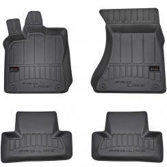 Автоаксесоари и консумативи за Audi Q5 I - 18