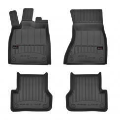 Автоаксесоари и консумативи за Audi A6 (C7) - 16