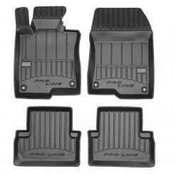 Автоаксесоари и консумативи за Honda ACCORD VIII - 3