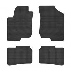 Автоаксесоари и консумативи за Hyundai ISO - 1