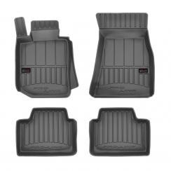 Автоаксесоари и консумативи за BMW 3 G20 - 6