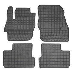 Автоаксесоари и консумативи за Mazda 3 II - 6