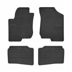 Автоаксесоари и консумативи за Hyundai i30 I - 7
