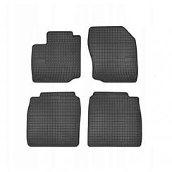 Автоаксесоари и консумативи за Honda CIVIC - 7
