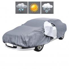 Покривала за автомобили - 16