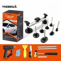 Производител Visbella - 14