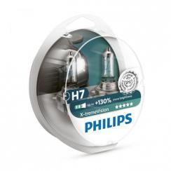 Производител Philips - 3