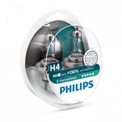 Производител Philips - 1