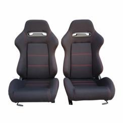 Спортни седалки - 17