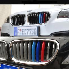 Автоаксесоари и консумативи за BMW 5 F07/F10/F11 - 18