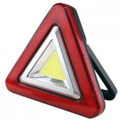 Работни лампи и фенери - 11