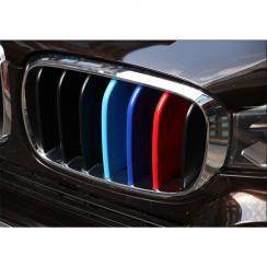 Гумени стелки Rezaw-Plast за Mercedes V класа Vito 2003 / Vaino 2003-2010 - 16