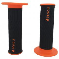 Гумени стелки Frogum за RENAULT KANGOO 2 2008+ - 11