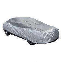 Покривала за автомобили - 6