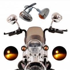 Мигачи за мотор - 10