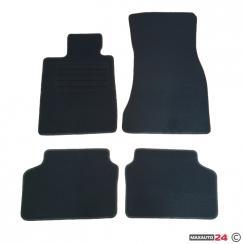 Автоаксесоари и консумативи за BMW 7 G11/G12 - 4
