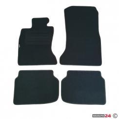 Автоаксесоари и консумативи за BMW 7 F01 - 11