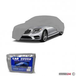 Покривала за автомобили - 8
