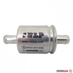 Гумени стелки Frogum за Peugeot Partner I / Citroen Berlingo I - (1999-2010) - 13