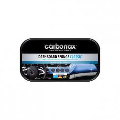 Производител Carbonax - 20