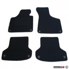 Автоаксесоари и консумативи за Audi A3 (8P) - 13