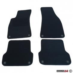 Автоаксесоари и консумативи за Audi A4 (B6) - 9