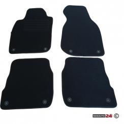Автоаксесоари и консумативи за Audi A6 (C5) - 10