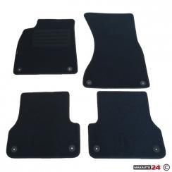 Автоаксесоари и консумативи за Audi A6 (C7) - 17