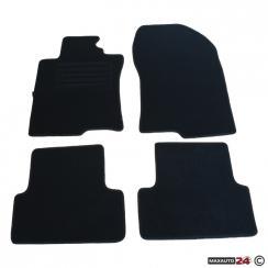 Автоаксесоари и консумативи за Honda ACCORD VIII - 10