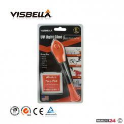 Производител Visbella - 12