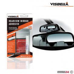 Производител Visbella - 11