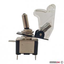 Гумени стелки Frogum за Skoda / Seat / VW (1997-2010) - 11