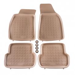 Автоаксесоари и консумативи за Audi A4 - 11