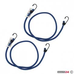 Въжета и ластици - 9